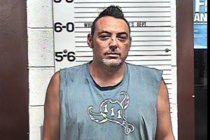 BRYMER, JAMIE QUINTON - AGG BURGLARY; THEFT OF PROPERTY OVER $1,000