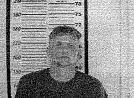 CLAYBURN, BRADLEY D- BRIBERY OF PUBLIC SERVANT; ESCAPE; VANDALISM