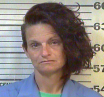 DAGNINO, RUTH IRWIN- FTA; CRIMINAL IMPERSONATION