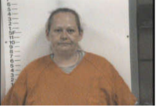 DECOSTER, DIANA KATHLEEN - GS CAPIAS FTA OR PAY