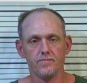 ELMORE, BRIAN EDWARD- DRIVING ON REVOKED:SUSPENDED; MFG:DEL:SELL OR POSSESS METH