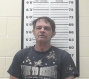 FORSYTHE, JERRY W- AGG. ASSAULT; CHILD ENDANGERMENT