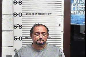 GRIFFIN, MELVIN LEE - FAILURE TO PAY FINES