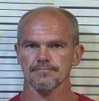 GRIFFITH, KEVIN JOEL- FTA; CONTRABAND IN PENAL INSTITUTION; SIMPLE POSS OF METH
