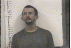 HENLEY, NICHOLAS RANDALL - FTA ON 4:8:19; THEFT OF PROPERTY