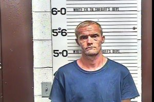 HENRY, CAMERON MICHAEL - ATTACHMENT FOR JAIL SENTENCE