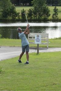 Highlights of Ann Cameron Golf Tournament 6-15-19-10