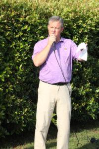 Highlights of Ann Cameron Golf Tournament 6-15-19-14