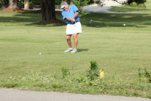 Highlights of Ann Cameron Golf Tournament 6-15-19-19
