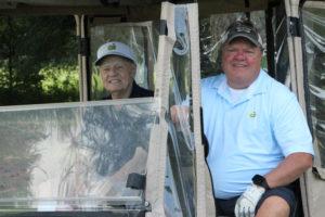 Highlights of Ann Cameron Golf Tournament 6-15-19-2