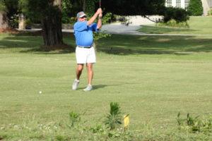 Highlights of Ann Cameron Golf Tournament 6-15-19-20