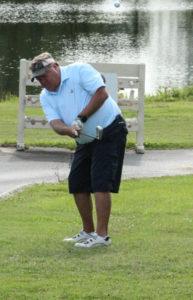 Highlights of Ann Cameron Golf Tournament 6-15-19-25