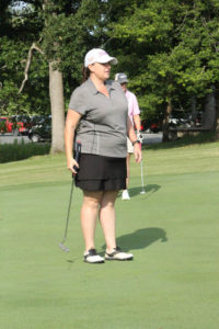 Highlights of Ann Cameron Golf Tournament 6-15-19-3
