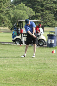 Highlights of Ann Cameron Golf Tournament 6-15-19-34