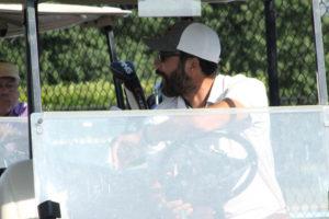 Highlights of Ann Cameron Golf Tournament 6-15-19-35
