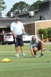 Highlights of Ann Cameron Golf Tournament 6-15-19-36