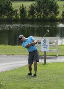 Highlights of Ann Cameron Golf Tournament 6-15-19-37