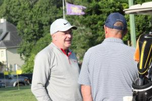 Highlights of Ann Cameron Golf Tournament 6-15-19-38