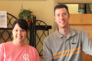 Highlights of Ann Cameron Golf Tournament 6-15-19-4