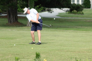 Highlights of Ann Cameron Golf Tournament 6-15-19-43