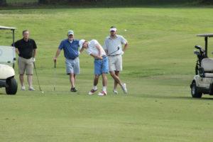 Highlights of Ann Cameron Golf Tournament 6-15-19-46