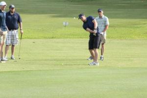 Highlights of Ann Cameron Golf Tournament 6-15-19-49