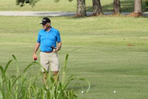Highlights of Ann Cameron Golf Tournament 6-15-19-5