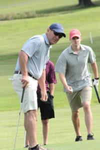 Highlights of Ann Cameron Golf Tournament 6-15-19-50