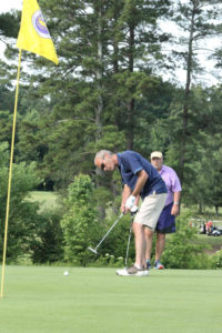 Highlights of Ann Cameron Golf Tournament 6-15-19-51