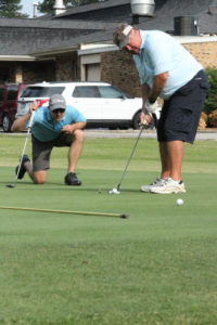 Highlights of Ann Cameron Golf Tournament 6-15-19-52