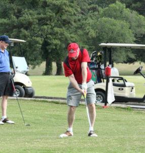 Highlights of Ann Cameron Golf Tournament 6-15-19-54