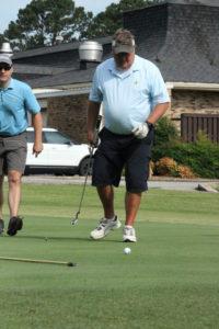 Highlights of Ann Cameron Golf Tournament 6-15-19-55