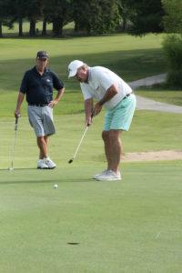 Highlights of Ann Cameron Golf Tournament 6-15-19-56