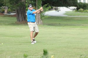 Highlights of Ann Cameron Golf Tournament 6-15-19-58