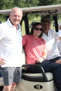 Highlights of Ann Cameron Golf Tournament 6-15-19-62