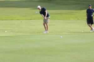 Highlights of Ann Cameron Golf Tournament 6-15-19-63