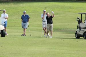 Highlights of Ann Cameron Golf Tournament 6-15-19-65