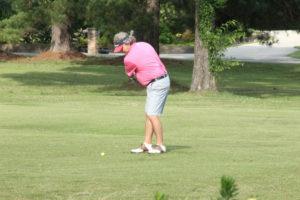 Highlights of Ann Cameron Golf Tournament 6-15-19-68