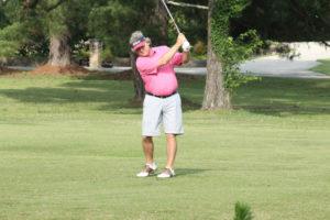 Highlights of Ann Cameron Golf Tournament 6-15-19-71