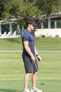 Highlights of Ann Cameron Golf Tournament 6-15-19-77