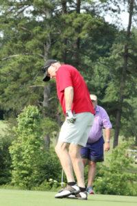 Highlights of Ann Cameron Golf Tournament 6-15-19-8