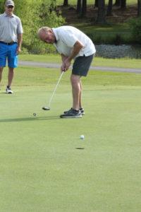 Highlights of Ann Cameron Golf Tournament 6-15-19-80