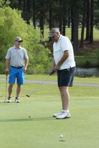 Highlights of Ann Cameron Golf Tournament 6-15-19-81