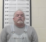 JONES, BARRY ALLEN- PICKETT CO.