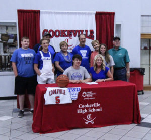 Jack Humphries Signing 5-30-19-12