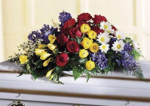 Cumberland County Obituaries August 12, 2019   Upper Cumberland Reporter