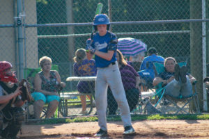 Jere Whitson Youth League 6-19-19 by Aspen_-10