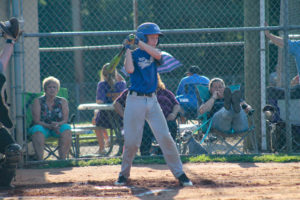 Jere Whitson Youth League 6-19-19 by Aspen_-11