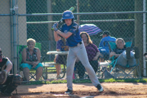 Jere Whitson Youth League 6-19-19 by Aspen_-12
