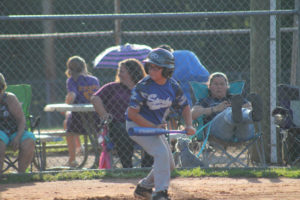 Jere Whitson Youth League 6-19-19 by Aspen_-13